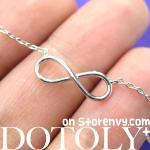 Simple Infinity Loop Outline Promis..