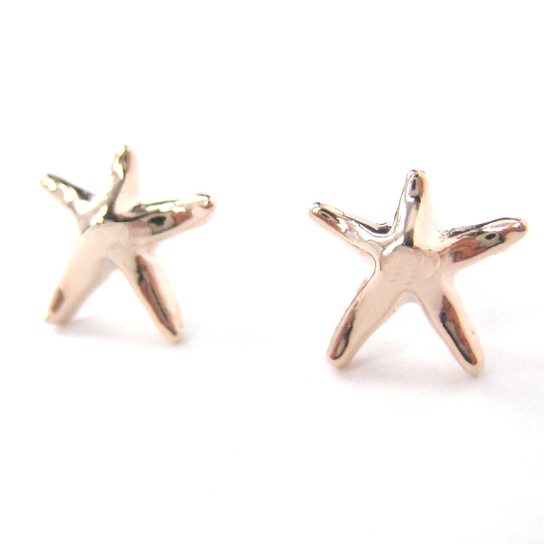 star img in black dotoly small gold products on connected shaped stars plus earrings original stud